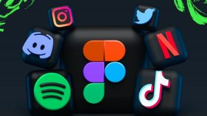 4 Essential social media apps you should use once