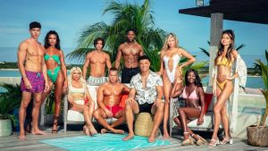 Download or watch online Too Hot to Handle season 2123movies