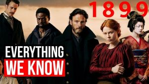 Download 1899 or watch online in 2022123 movies