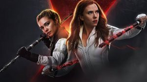 Download And Watch HD Black Widow