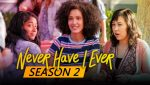 Download Never Have I Ever Season 2 in 2022123 movie