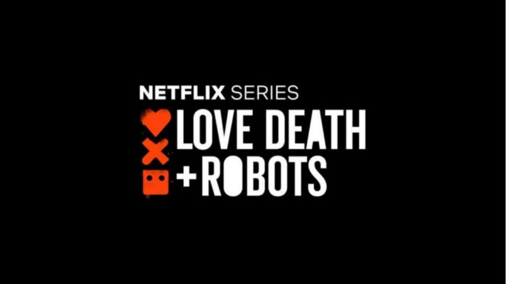 Download or watch online Love, Death and Robots Season 3123 movies