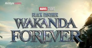 Download the free Black Panther: Wakanda Forever movie in HD