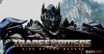 Download Transformers: Rise of the Beasts movie in HD