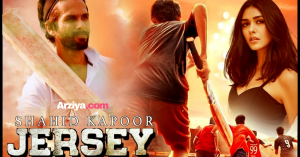 Download Jersey Movie 2021 Full Hd