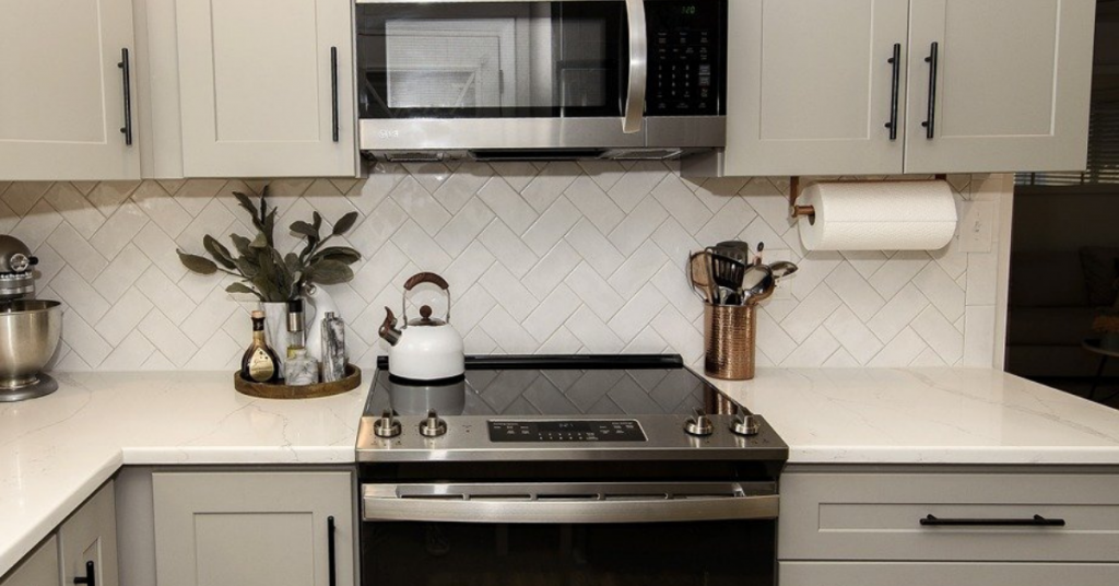 Microwaves That Would Suit Your Kitchen And Make Your Work Easier